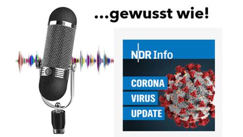 So wird der Podcast zum erfolgreichen Medium der Wissenschaftskommunikation